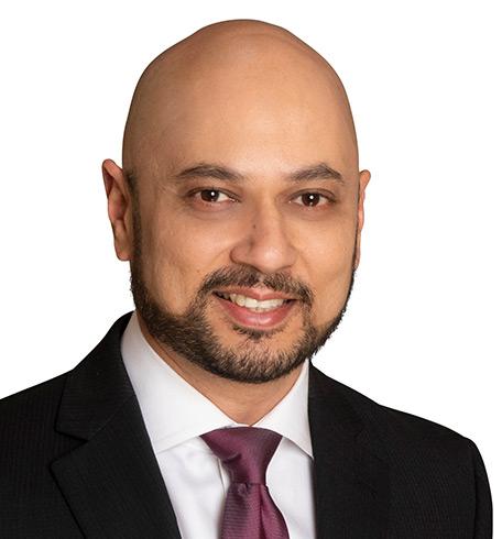 Abhijeet Kuray