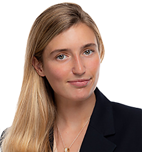 Sara Maybury